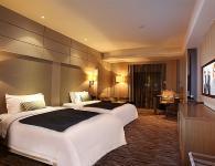 北京中康国际大酒店摄影
