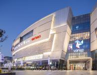 万科广场购物中心 Vanke Mall