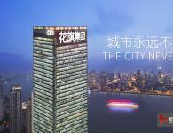 花旗银行Citibank广告摄影