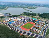 人民大学附中杭州学校